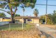 Photo of 2212 W 3rd Avenue, San Bernardino, CA 92407 (MLS # IV19261486)