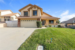 Photo of 33494 Viewpoint Drive, Wildomar, CA 92595 (MLS # IV19264076)