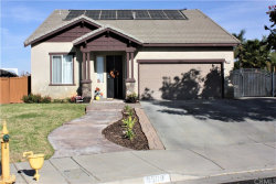 Photo of 8509 Cabin Place, Riverside, CA 92508 (MLS # IV19264443)