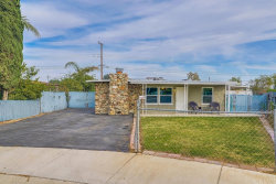 Photo of 164 E De Anza Circle, Ontario, CA 91761 (MLS # IV19265275)