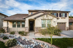 Photo of 28940 Bennett Court, Highland, CA 92346 (MLS # IV19266036)