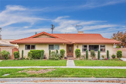 Photo of 5451 Greenbrier Drive, Riverside, CA 92504 (MLS # IV19269006)