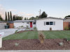 Photo of 1348 Newmanor Avenue, Pomona, CA 91768 (MLS # IV19269903)