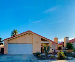 Photo of 80637 Jasmine Lane, Indio, CA 92201 (MLS # IV19273252)