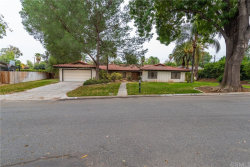 Photo of 2006 Benbow Place, Riverside, CA 92506 (MLS # IV19274455)