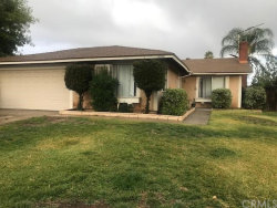 Photo of 12928 Foreman Avenue, Moreno Valley, CA 92553 (MLS # IV19275995)