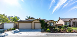 Photo of 27157 Woodglen Lane, Moreno Valley, CA 92555 (MLS # IV19276295)