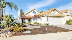 Photo of 25320 Ceremony Avenue, Moreno Valley, CA 92551 (MLS # IV19276318)