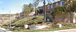 Photo of 31312 Buccaneer Bay Lane, Unit F, Murrieta, CA 92563 (MLS # IV19277672)