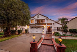 Photo of 6 Willowbrook Lane, Phillips Ranch, CA 91766 (MLS # IV19278529)