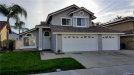 Photo of 13715 Bennington Court, Fontana, CA 92336 (MLS # IV19280258)