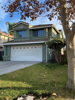 Photo of 11089 Carlow Court, Rancho Cucamonga, CA 91701 (MLS # IV19281114)