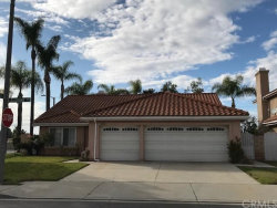 Photo of 1029 Glenoak Drive, Covina, CA 91724 (MLS # IV19286322)