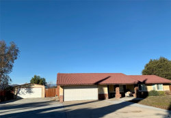 Photo of 31176 SUNSET, Nuevo/Lakeview, CA 92567 (MLS # IV20007468)