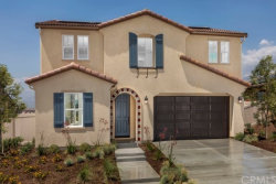 Photo of 1436 Wicklow, Redlands, CA 92374 (MLS # IV20009952)