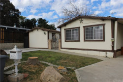 Photo of 17180 Esperanza Drive, Perris, CA 92570 (MLS # IV20010314)
