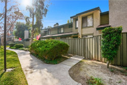 Photo of 3536 Bottlebrush, West Covina, CA 91792 (MLS # IV20010471)