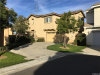 Photo of 7079 Moon Shadow Court, Eastvale, CA 92880 (MLS # IV20012024)