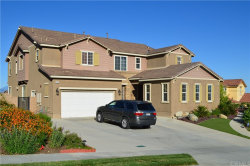 Photo of 12696 Freemont Court, Rancho Cucamonga, CA 91739 (MLS # IV20012154)