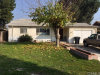 Photo of 2571 Lawrence Avenue, San Bernardino, CA 92404 (MLS # IV20012237)