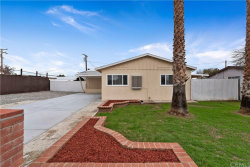 Photo of 12780 Ross Street, Moreno Valley, CA 92553 (MLS # IV20012817)
