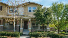 Photo of 11 Queensberry Drive, Ladera Ranch, CA 92694 (MLS # IV20013779)