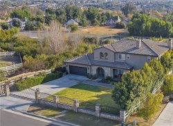 Photo of 17543 Timberview Drive, Riverside, CA 92504 (MLS # IV20015179)