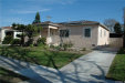 Photo of 2032 Canal Avenue, Long Beach, CA 90810 (MLS # IV20017922)