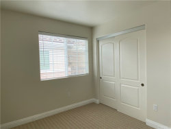 Tiny photo for 628 N Atlantic Boulevard, Unit A, Alhambra, CA 91801 (MLS # IV20024034)