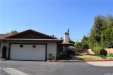 Photo of 643 S Calvados Avenue, Covina, CA 91723 (MLS # IV20028799)