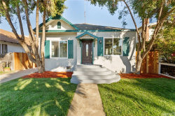 Photo of 1158 Locust Avenue, Long Beach, CA 90813 (MLS # IV20030314)