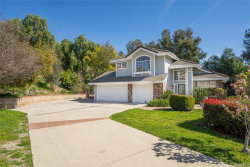 Photo of 204 Daybreak Drive, Walnut, CA 91789 (MLS # IV20031791)