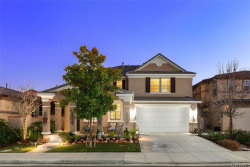 Photo of 31079 Lazy K Drive, Temecula, CA 92591 (MLS # IV20032136)