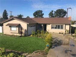 Photo of 880 N Lynn Drive, Orange, CA 92867 (MLS # IV20032383)
