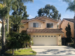 Photo of 17358 Emerald Lake Court, Riverside, CA 92503 (MLS # IV20038130)