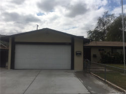 Photo of 3270 Wallingham Drive, Riverside, CA 92503 (MLS # IV20039847)