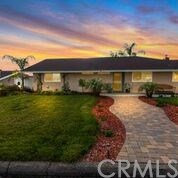 Photo of 11545 Steeplechase Drive, Moreno Valley, CA 92555 (MLS # IV20040298)