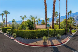 Photo of 515 S Canon Drive, Palm Springs, CA 92264 (MLS # IV20040302)