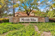 Photo of 200 E Alessandro Boulevard, Unit 25, Riverside, CA 92508 (MLS # IV20044706)