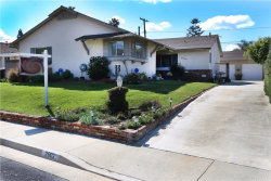 Photo of 2002 Haller St, Covina, CA 91724 (MLS # IV20044733)
