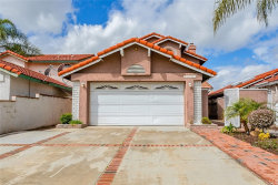 Photo of 13205 Kiowa Drive, Moreno Valley, CA 92553 (MLS # IV20049930)