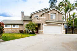Photo of 7923 Summerlin Place, Rancho Cucamonga, CA 91730 (MLS # IV20054330)