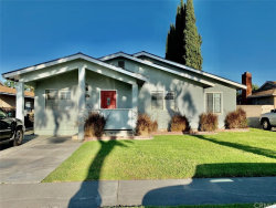 Photo of 412 S Paula Drive, Fullerton, CA 92833 (MLS # IV20059368)
