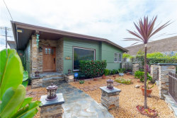 Photo of 11318 Argan Avenue, Culver City, CA 90230 (MLS # IV20060364)