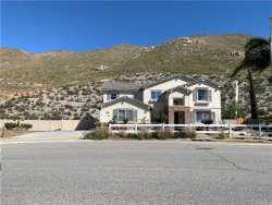Photo of 425 Mount Shasta Drive, Norco, CA 92860 (MLS # IV20061970)