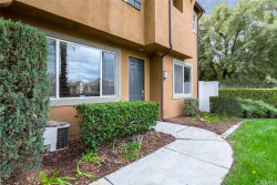 Photo of 27931 Cactus Avenue, Unit B, Moreno Valley, CA 92555 (MLS # IV20063497)