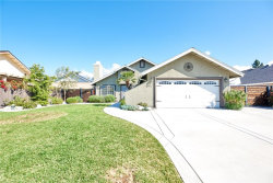 Photo of 10292 Alder Court, Rancho Cucamonga, CA 91730 (MLS # IV20063848)