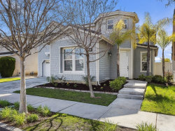 Photo of 40572 Charleston Street, Temecula, CA 92591 (MLS # IV20064108)