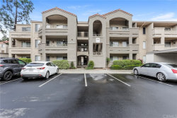 Photo of 1020 La Terraza Circle, Unit 307, Corona, CA 92879 (MLS # IV20064177)