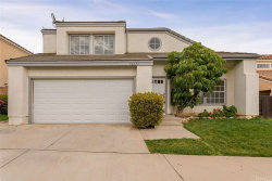 Photo of 10626 Willow Creek Road, Moreno Valley, CA 92557 (MLS # IV20064197)